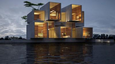 Imgebroschüre Architektur01