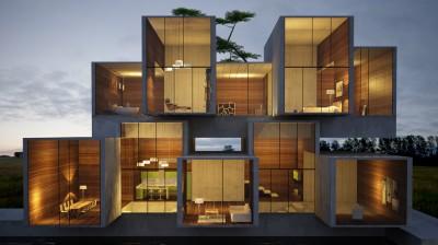 Imgebroschüre  Architektur02