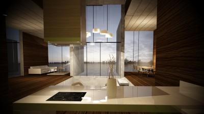 Imgebroschüre Architektur03