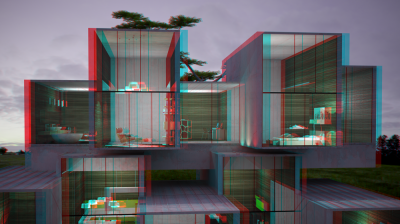 Imgebroschüre Architektur05