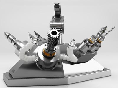 Imagebroschüre Prototyping01