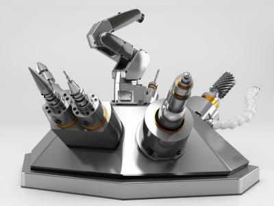 Imagebroschüre Prototyping02