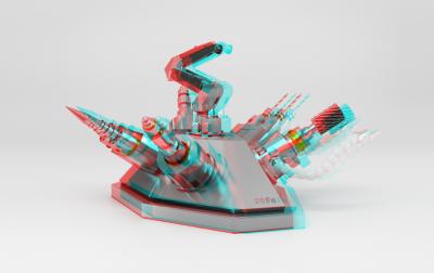 Imagebroschüre Prototyping05
