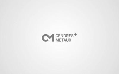 CMSA_IDS2013_prev