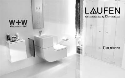 DVD_Laufen_W+W_prev