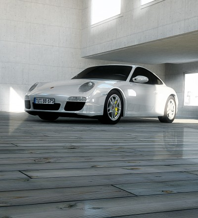 01_1_G_Porsche_911_Carrera_4S_ext_level2