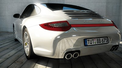 01_4_Porsche_911_Carrera_4S_ext_level2