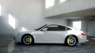 01_5_Porsche_911_Carrera_4S_ext_level2