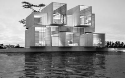 Architektur01_prev