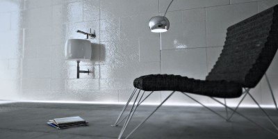 Modern_RoomScene01