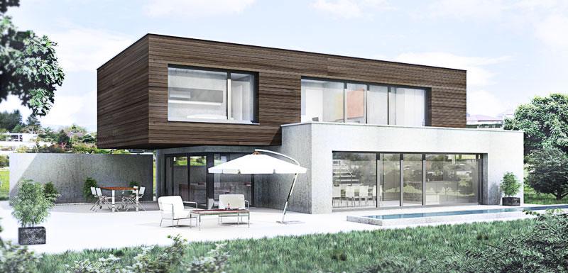 3d Architekturvisualisierung 3d architekturvisualisierung housestore virtix multimedia