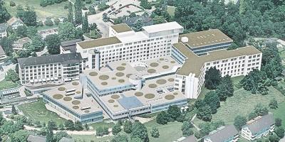 Spitalzentrum_Biel