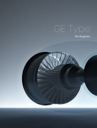 01_Jet_Engine_GE_Type_2